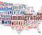 Benefitting from immigration